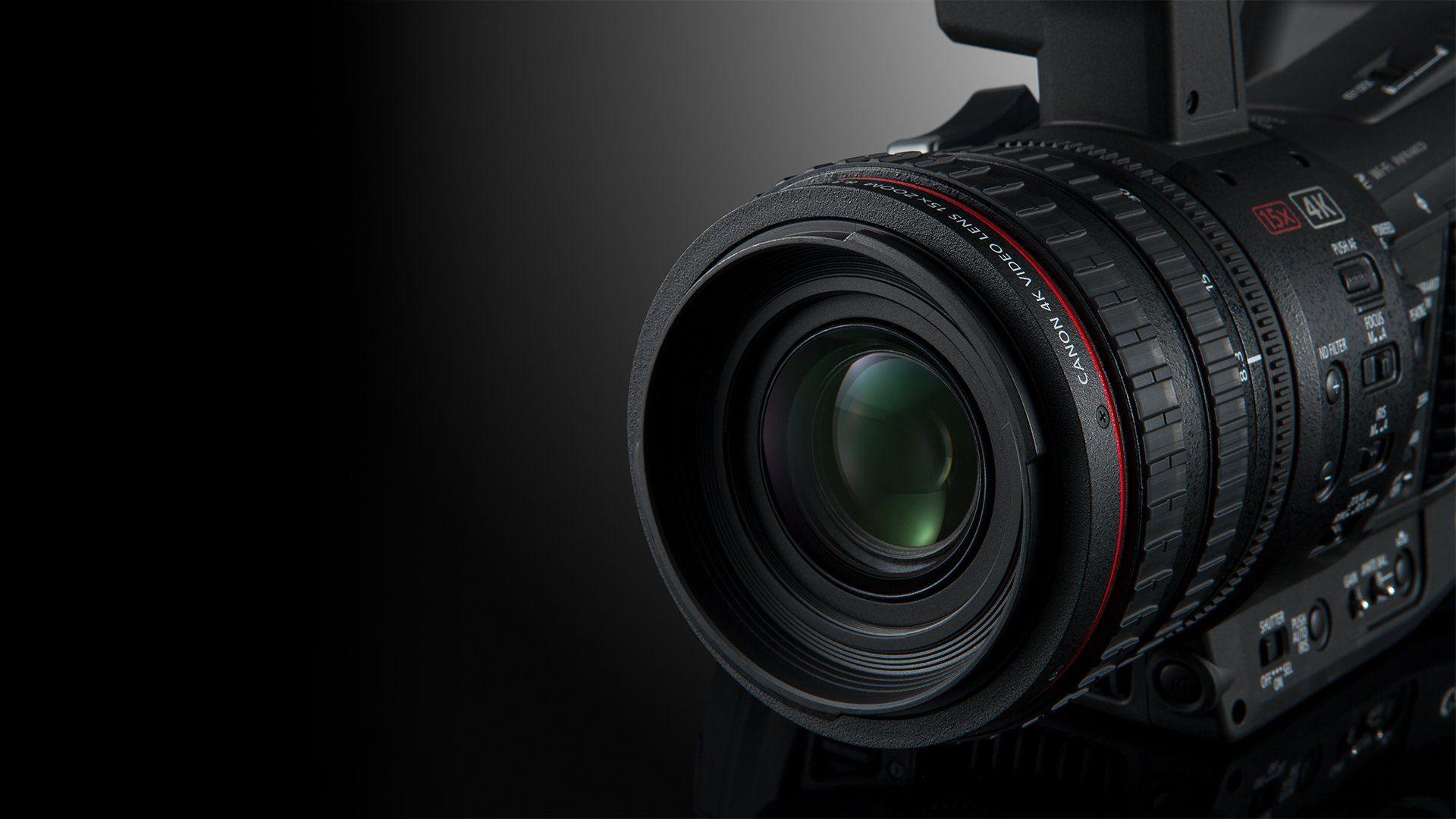 8132edb599a 15x wide L-series lens - Canon Eesti